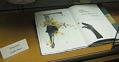 hand book