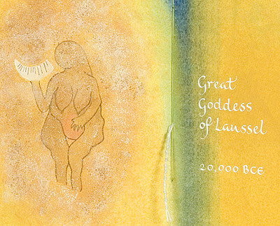 Goddess of Laussel_detail400px