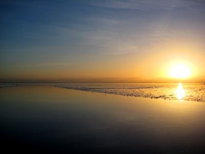 Beltane2010_Sunrise