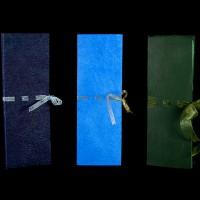 Bequeathe Love - three covers