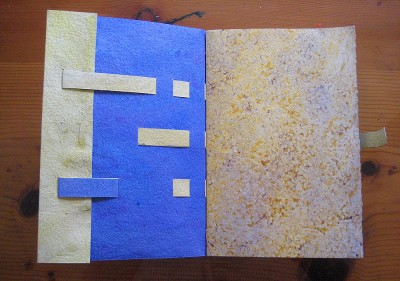 Journal_inside cover