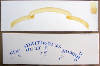 Matthew 25 Award_Banner