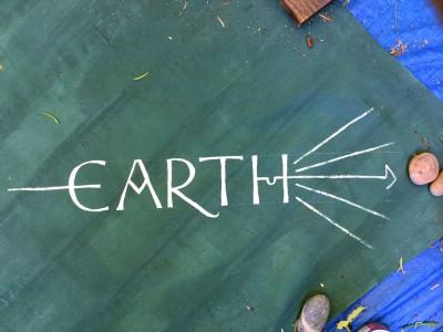 Labyrinth_Earth