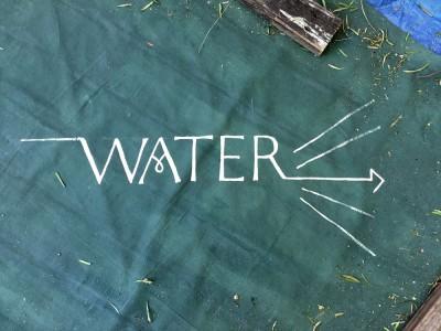Labyrinth_Water