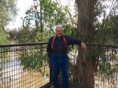 Coyote Creek Flood_Pat