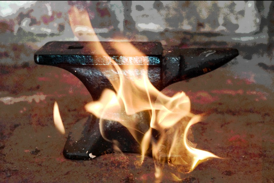 flow and forge_anvil flame