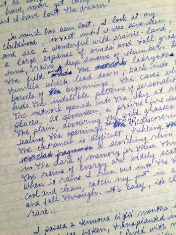 flow and forge_writing_1974
