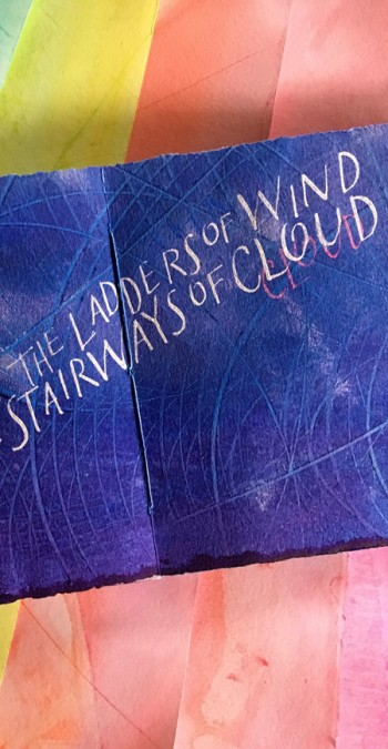 Ursula K. Le Guin_Ladders of Wind
