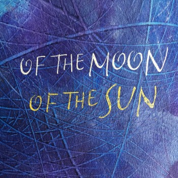 Ursula K. LeGuin_of the moon, of the sun