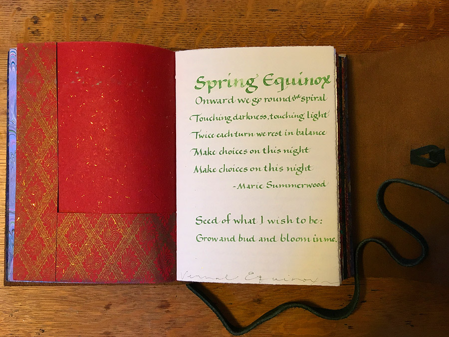 Equinox_Spring Journal Page.jpg