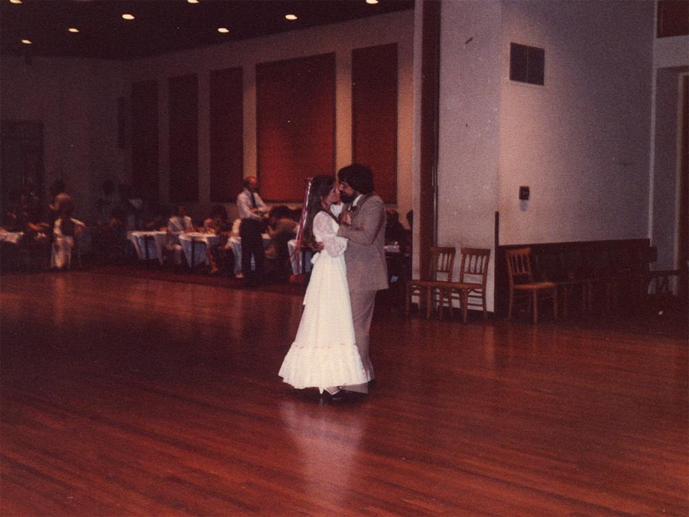 May_wedding dance