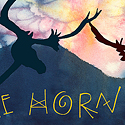 The Horn Dance print